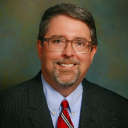 Judge Law Firm PLC logo