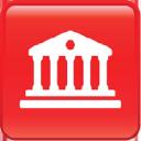 Banksbd logo icon