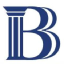 Banks & Brower logo icon