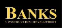 Banks Contracting Company Inc logo