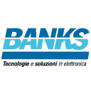 Banks Group Italy logo