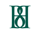 Banks-Hill Systems logo