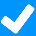 Bankshopper logo icon
