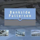 Bankside Patterson Ltd logo