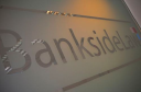 Bankside Law Ltd logo