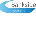 Bankside Systems Ltd logo