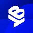 Bank Sight logo icon