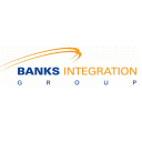 Banks Integration logo icon