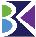Banks Kelly Solicitors Limited logo