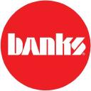 Banks Power logo icon