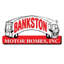 Bankston Motor Homes logo icon