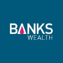 Banks Wealth Management LTD logo