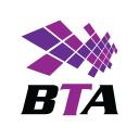 Bank Tech Asia logo icon