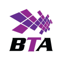 banktechasia.com logo icon