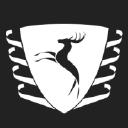 Bank ten Cate & Cie logo