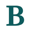 Bankwatch logo icon