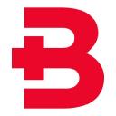 Isapre Banmédica logo icon