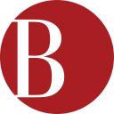 Banneker Ventures, LLC logo