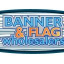 Bannerand Flag Wholesalers logo icon