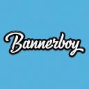 Bannerboy logo icon