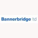 Bannerbridge plc logo