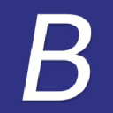 Banner Buzz logo icon