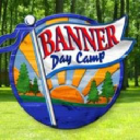 Banner Day Camp