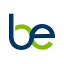 BannerExpress.net logo