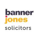 Banner Jones Solicitors logo