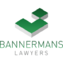 Bannermans Lawyers logo