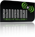 Bannerman Technology Ltd logo