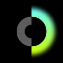 Bannersnack logo icon