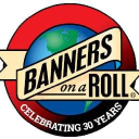 Banners on A Roll - Send cold emails to Banners on A Roll
