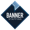 Banner Staffing
