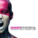 BANNERSTUNTER.NL logo