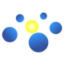 BannerView.com logo