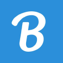 Bannerwise logo icon