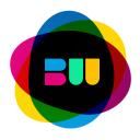 Banner World logo icon