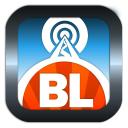 Bannister Lake Software logo