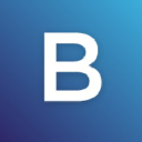 Banno logo