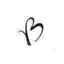 Bannon Jewellers logo icon