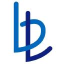 Bannon Leadership Consulting logo