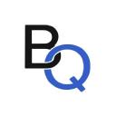 Ban Qu logo icon