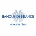Banque De France logo icon
