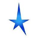 Banque Rhone Alpes logo icon