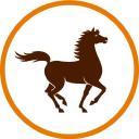 Banque Atlantique logo icon