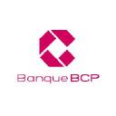 Banque Bcp logo icon