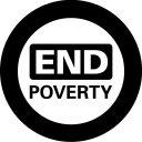 La Banque Mondiale logo icon