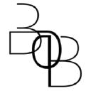 BANRAP PHOTOGRAPHERS logo