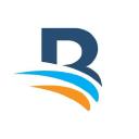 Banreservas logo icon